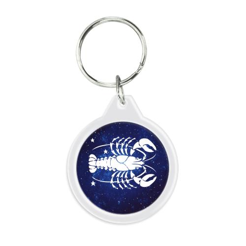 Брелки Со Знаком Зодиака Рыбы Своими Руками